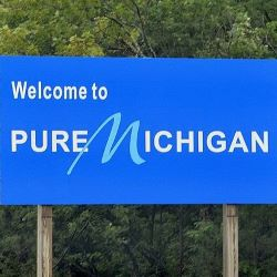 Michigan iGaming Inspired by Forecast of $650M Revenue