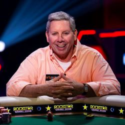 WPT Renames Champions Cup to Honor Mike Sexton