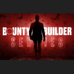 PokerStars Brings Bounty Builder Series to PA and NJ