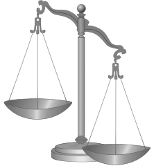 Nevada Judge Dismisses Cordeiro Case Against Postle