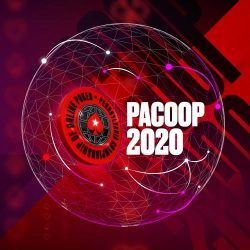 PokerStars Schedules 2020 PACOOP for PA Market