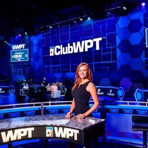 ClubWPT to Host Freeroll Series with PLON in October