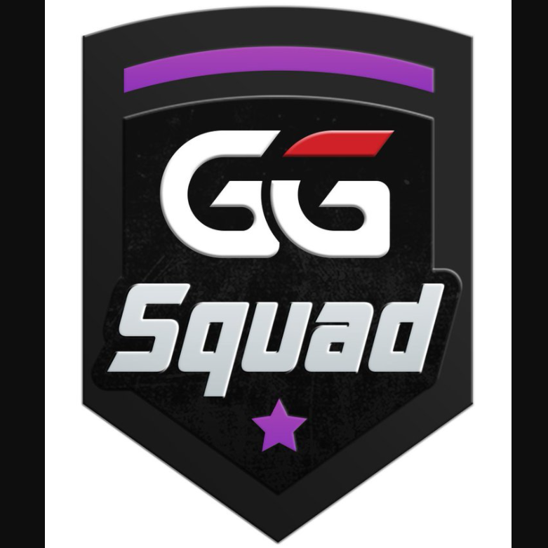 GGPoker Intros Three Pro Teams with Martin on GGSquad