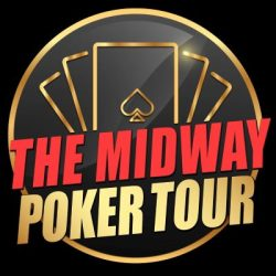 The Life and Death of the Midway Poker Tour