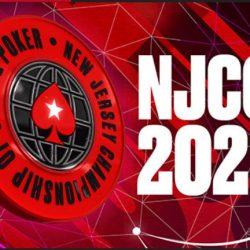 PokerStars NJCOOP Awards Over $1.1M in New Jersey