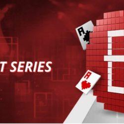 BetOnline Brings Back MICRO Series for November