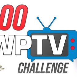 ClubWPT to Offer Lucrative Challenge for VIP Subscribers