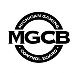 Michigan Gaming Board Pushes Lawmakers to Expedite iGaming