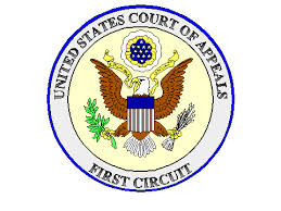 US Court of Appeals Affirms Wire Act Ruling Against DOJ