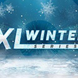 888poker XL Winter Series Begins December 10