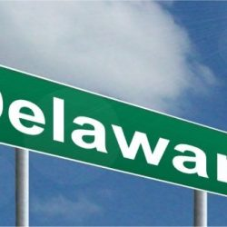 Delaware Internet Gaming Down Again in November
