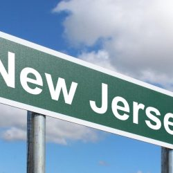 All New Jersey Gaming Revenue Increased in March