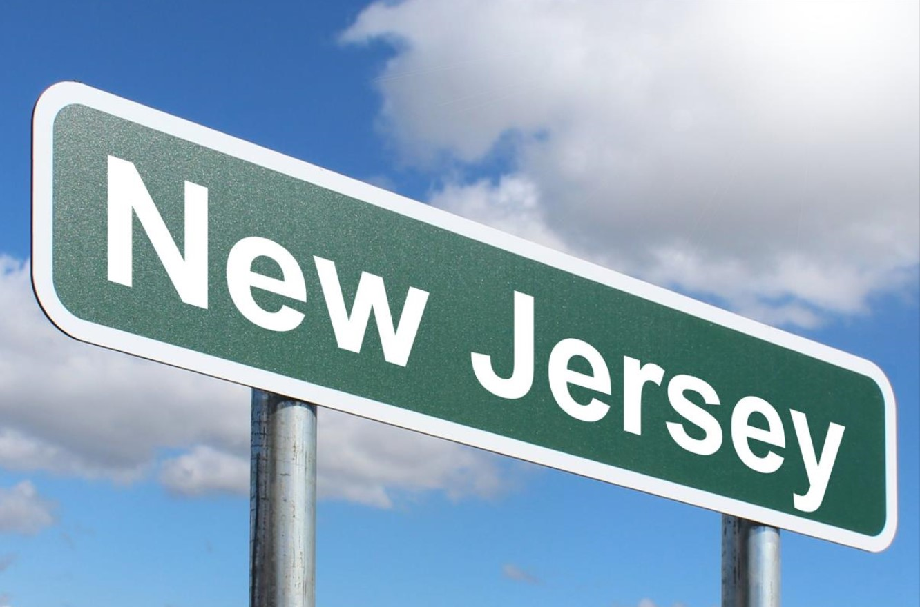 New Jersey Internet Gaming Revenue Doubled in 2020