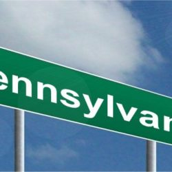 Pennsylvania Sets Another iGaming Revenue Record