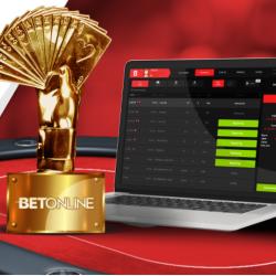 BetOnline Introduces New 2021 Tournament Schedule