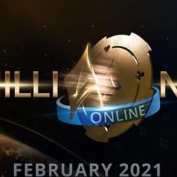 PartyPoker MILLIONS Online Set to Begin February 21