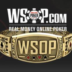 WSOP May Launch Online Poker in Pennsylvania Soon