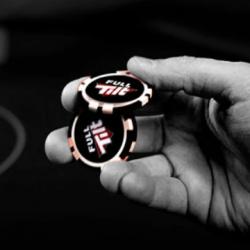 PokerStars untuk Menutup Merek Miring Penuh dan Pensiun Minggu Ini