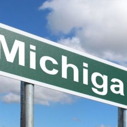 Michigan iGaming Revenue Soars in March