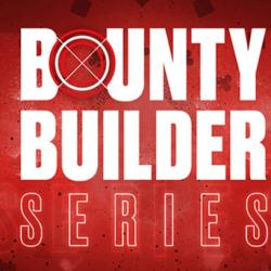 PokerStars Bounty Builder untuk NJ dan PA akan Mulai 20 Februari