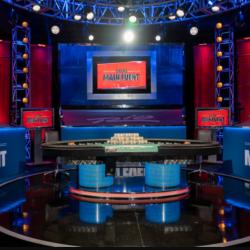 ESPN to Air 2020 WSOP Main Event This Sunday Feb 28