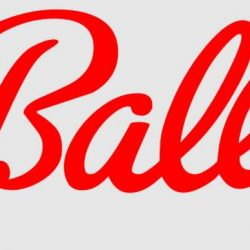 Bally's Wants to Buy Allied Including World Poker Tour