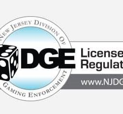 New Jersey Internet Gaming Takes February Dip