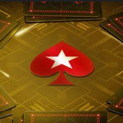 PokerStars Sets April 4 Tournaments for NJ, PA, and MI