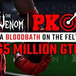 Americas Cardroom to Host Venom PKO Starting April 30