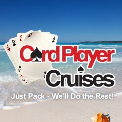 Card Player Cruises Hopes to Return Later in 2021