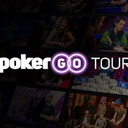 PokerGO Combines High-Stakes Poker and New POY System
