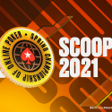 PokerStars SCOOP 2021