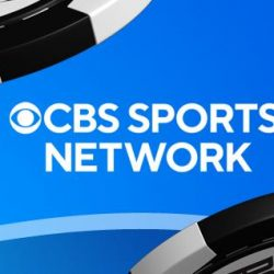 WSOP Parts with ESPN for Multi-Year CBS Sports Deal