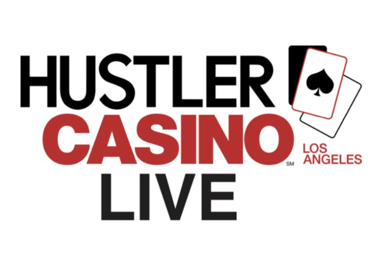 Hustler Casino Live Prepares for End-of-June Launch
