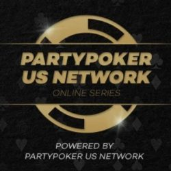 partypoker US network