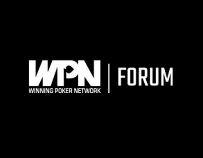 ACR Intros Poker Wills and WPN CEO Talks Real Names